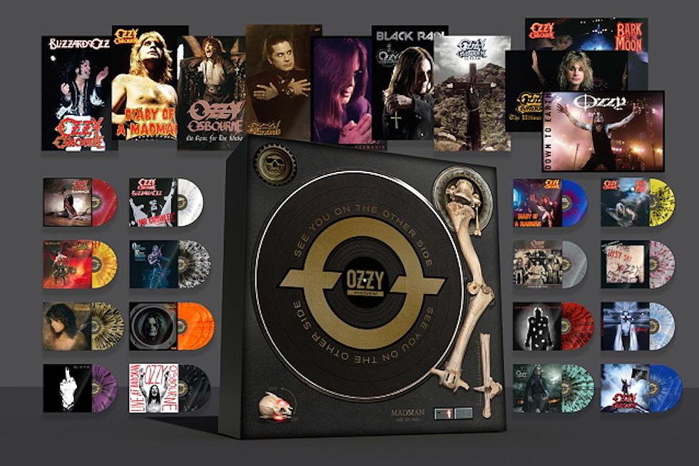 Une énorme coffret OZZY OSBOURNE en approche rapide chez Legacy Records ... Ozzyos12