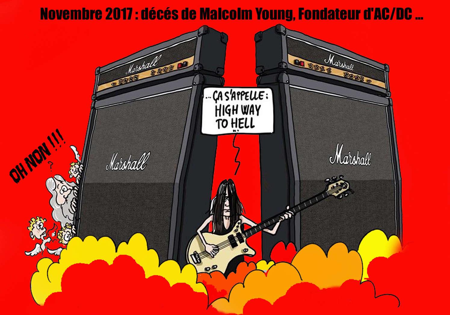 RIP MALCOM YOUNG Quand_10