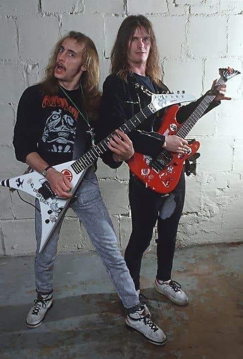 LA PHOTO musicale du jour ... - Page 2 Rick_h10
