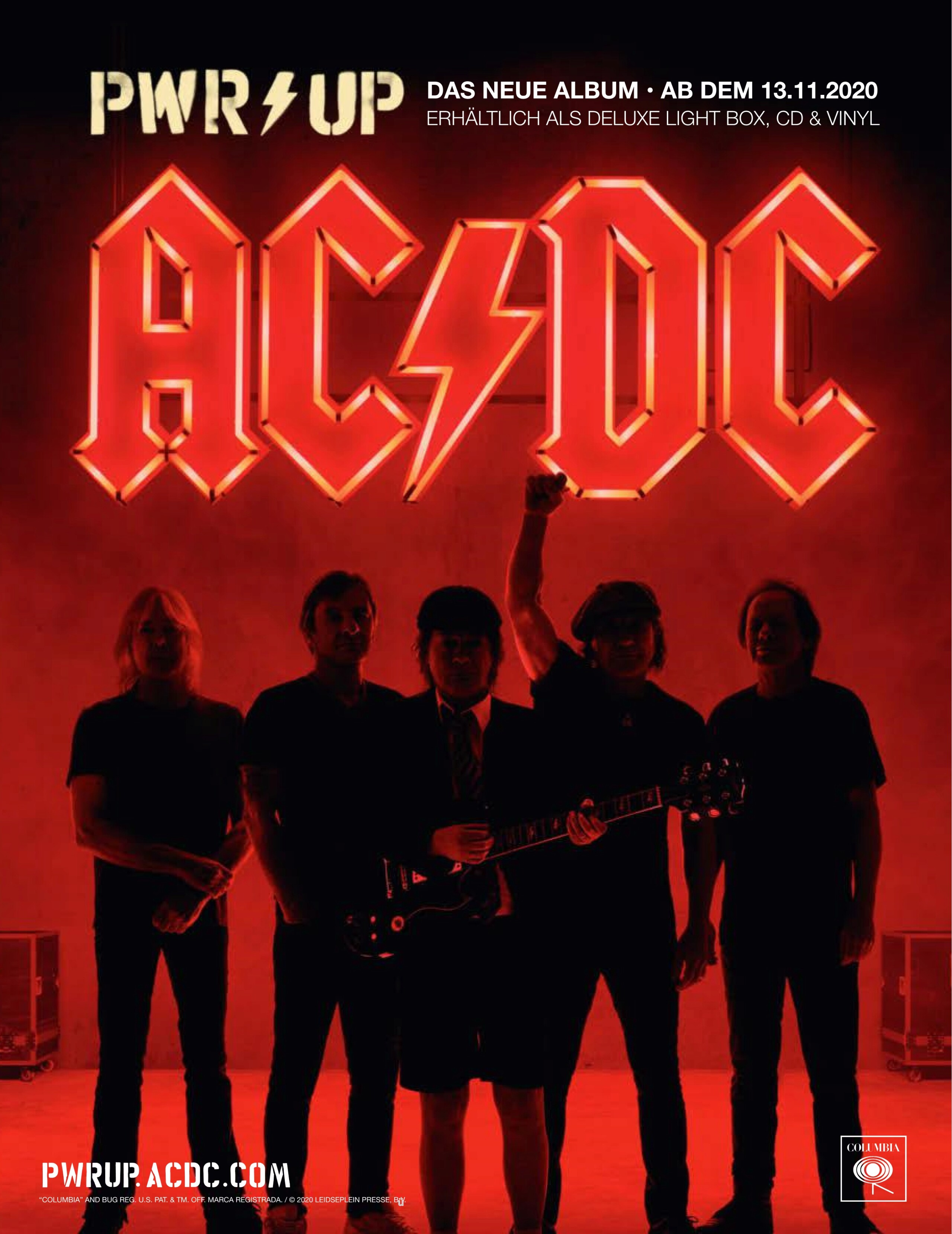 ACDC Power Up (2020) Hard-Rock Australie - Page 2 Rllng_10
