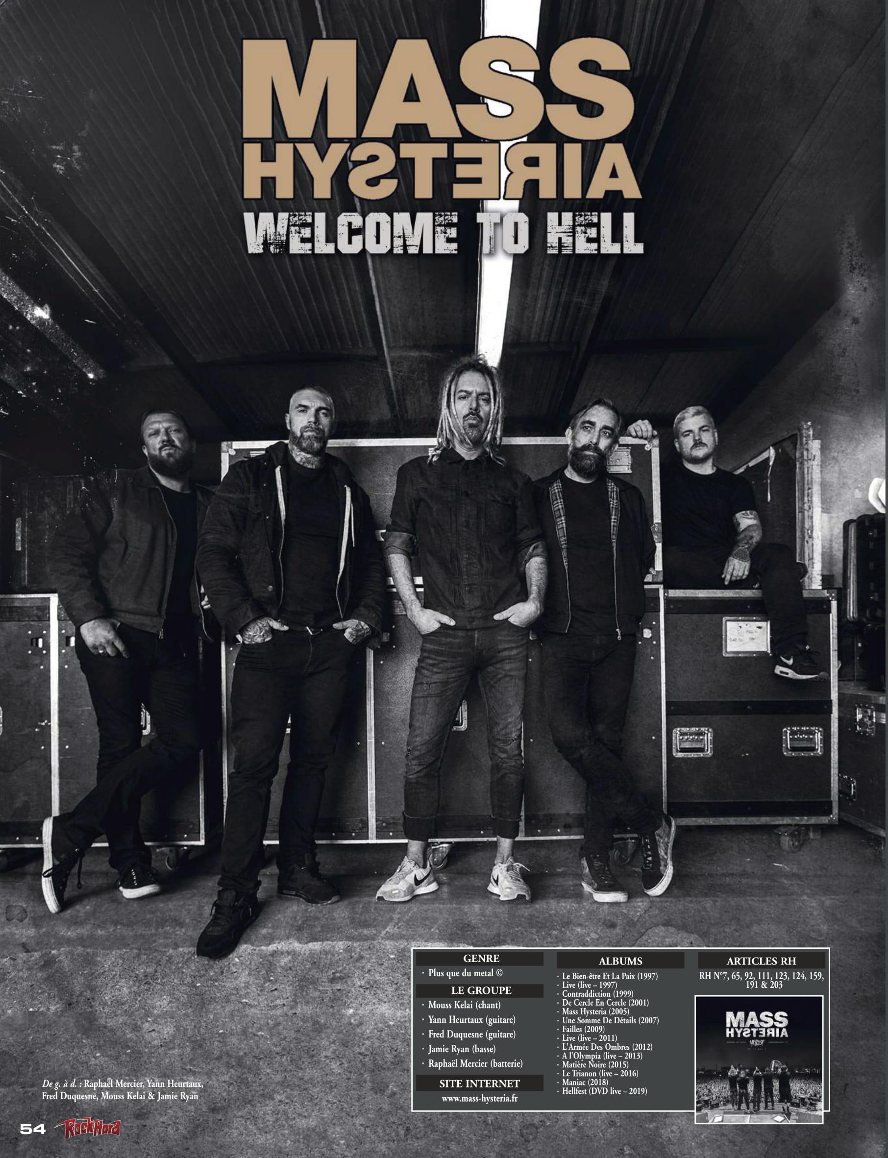 MASS HYSTERIA en interview 2019 (Archive à lire) Rock_h14