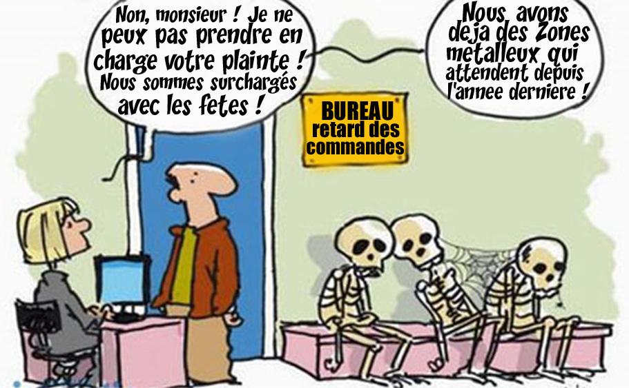 Vos dessins (créations) humoristiques sur ZONE METAL ... Sans-t10