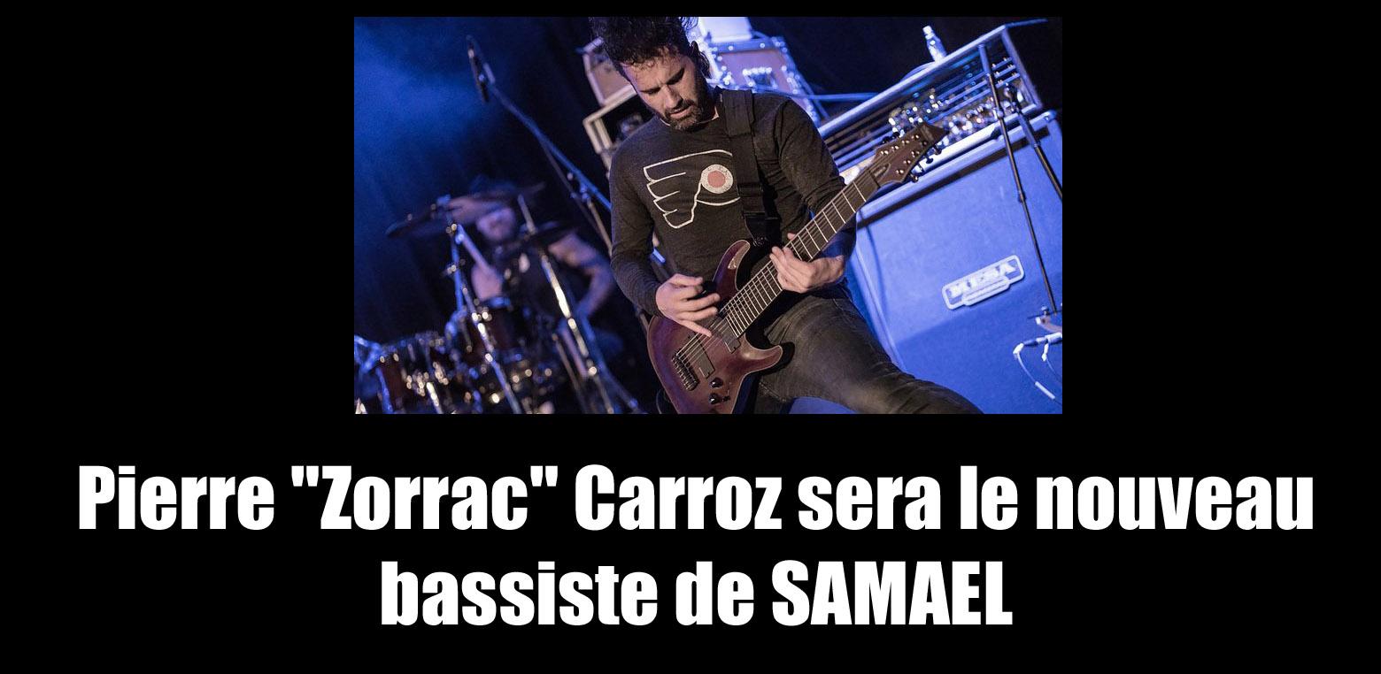 Un nouveau bassiste pour SAMAEL ... Sans_142