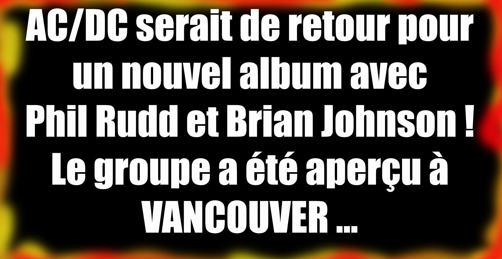 AC/DC enregistrerai un nouvel album à Vancouver ... Sans_152