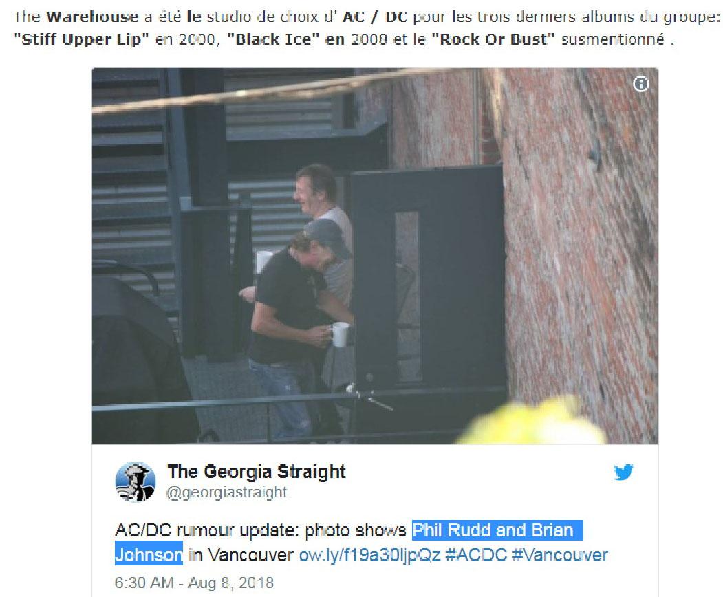 AC/DC enregistrerai un nouvel album à Vancouver ... Sans_153
