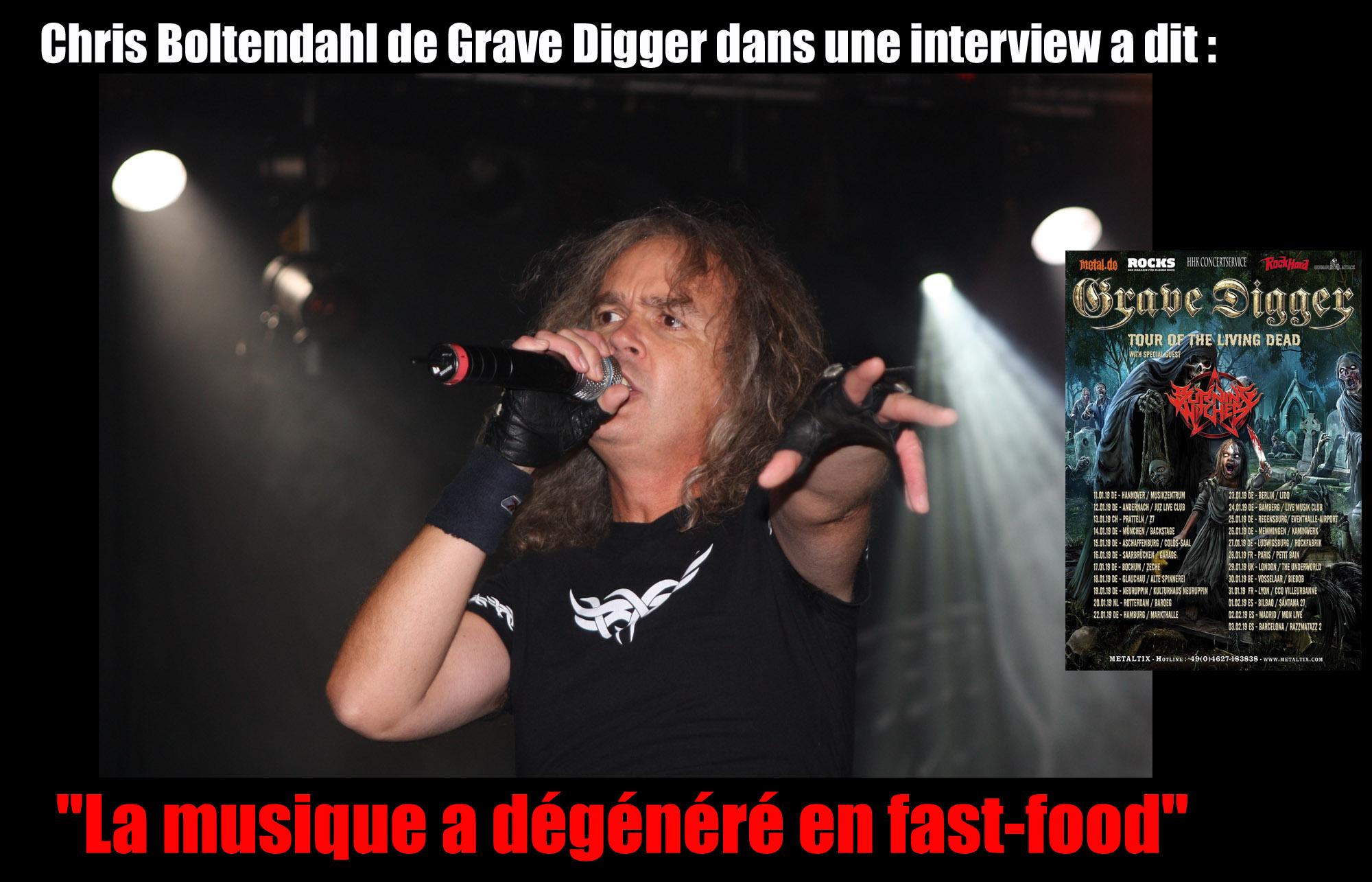 Chris Boltendahl de Grave Digger dans une interview a dit ... Sans_201