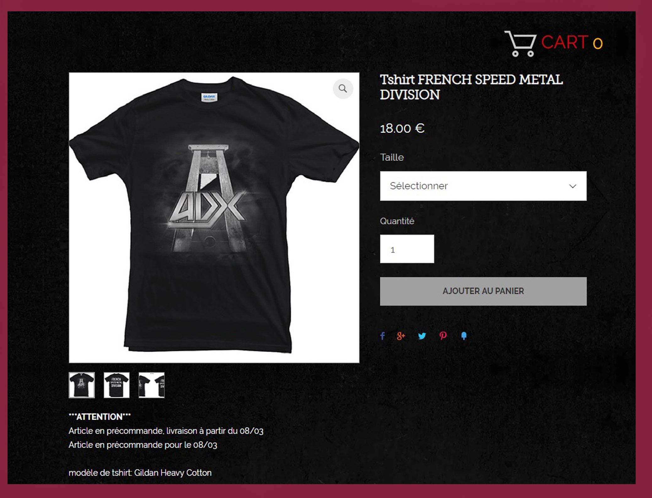 Nouveau tee-shirt ADX en pré-vente ... Sans_206