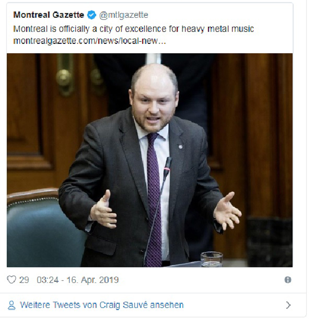 """Montréal est officiellement une ville """"Heavy-Métal"""" ! Sans_219"""