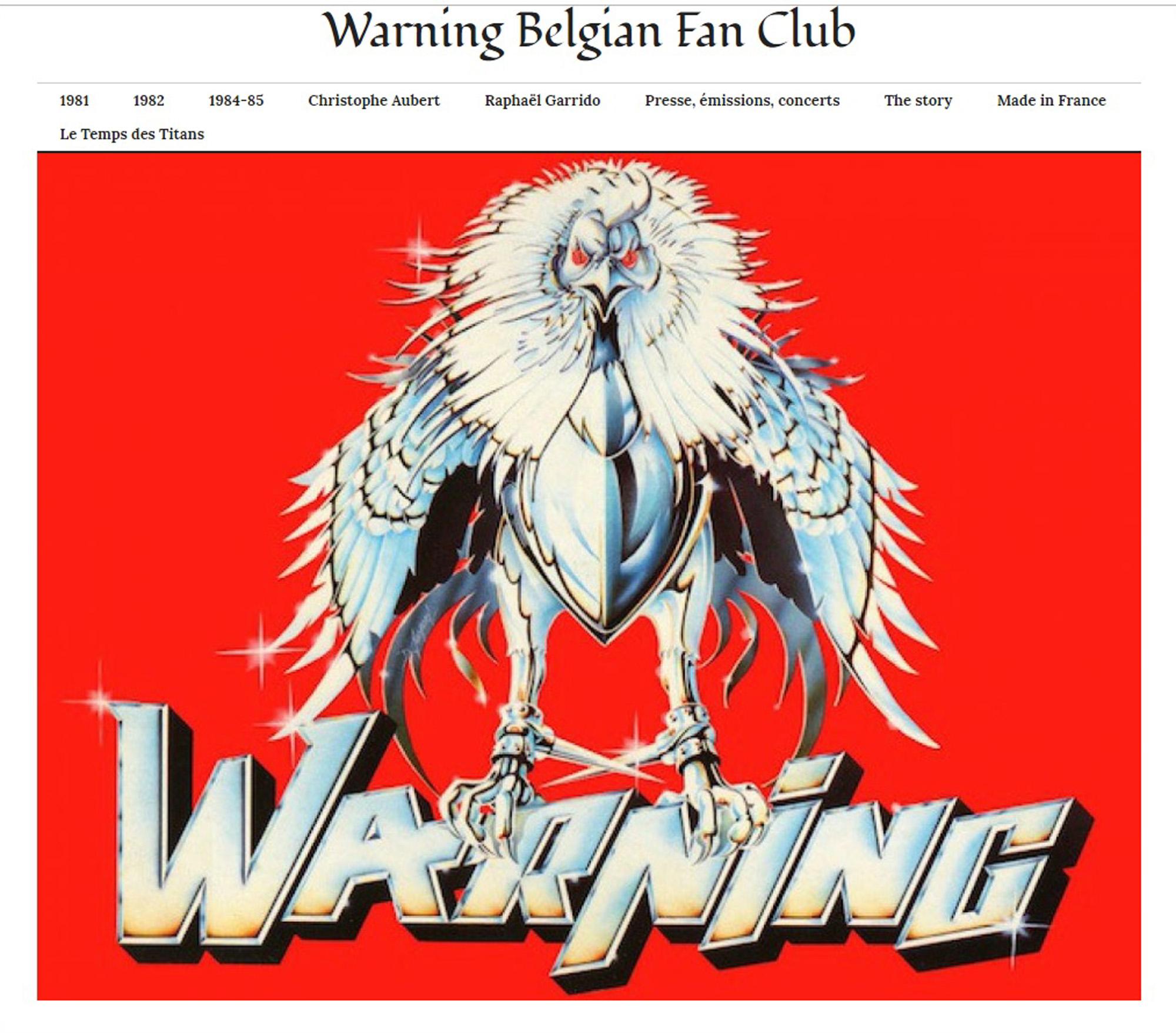 Le WARNING Belgian Fan Club est ici ... Sans_241