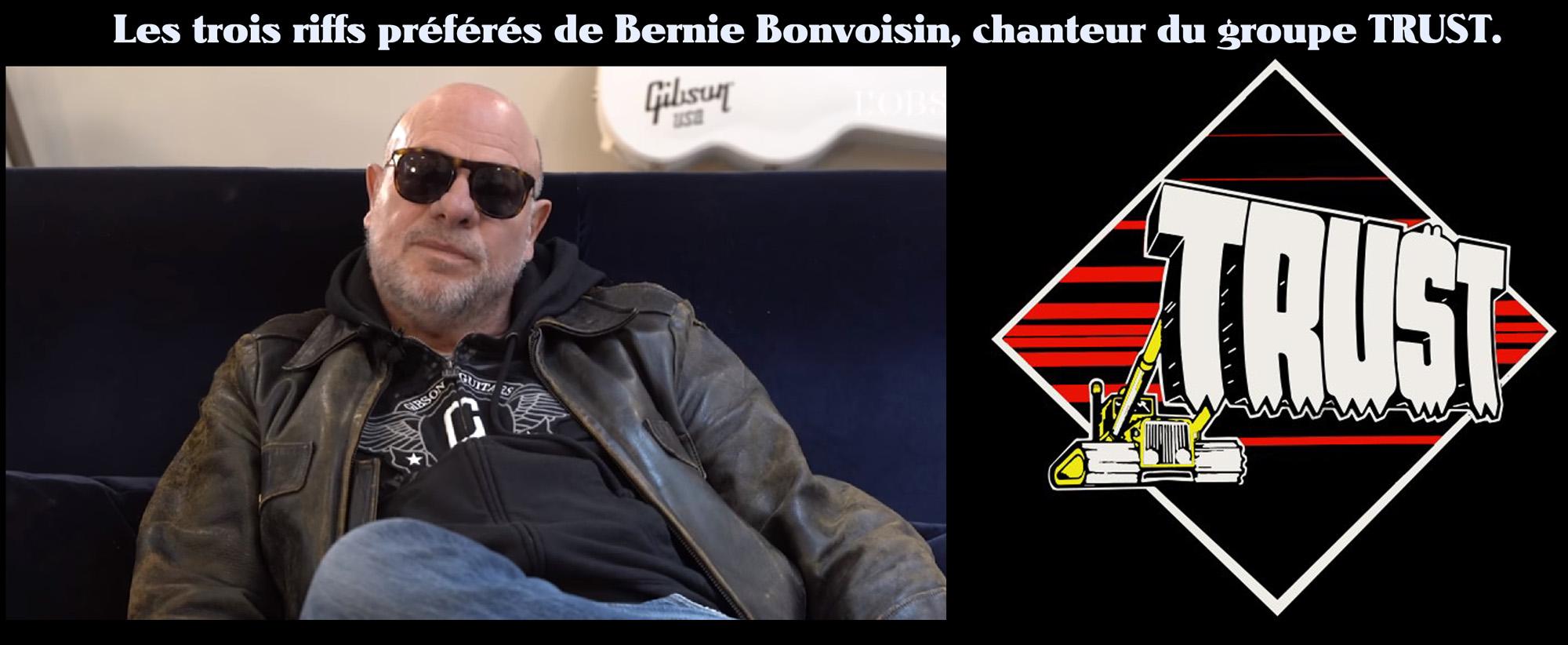 Les trois riffs préférés de Bernie Bonvoisin (vidéo) Sans_252