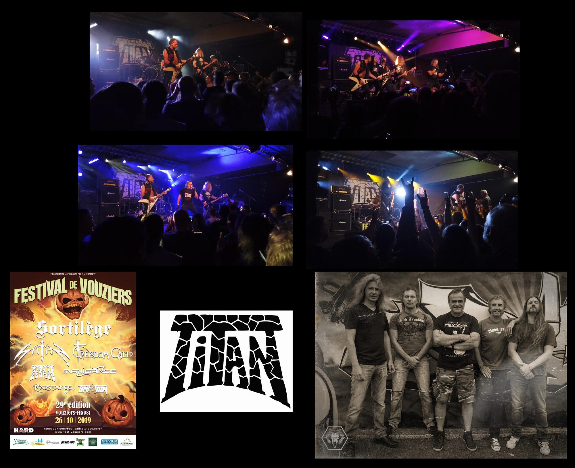 TITAN Live à Vouziers Festival 2019 Sans_253