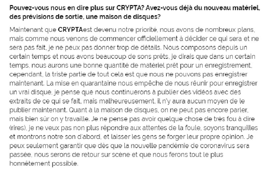 CRYPTA les ex-Nervosa en place ... Sans_296