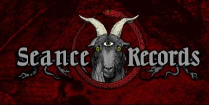 PESTILENTIEL SHADOWS Revenant (2021) Black Metal Australie Sans_340