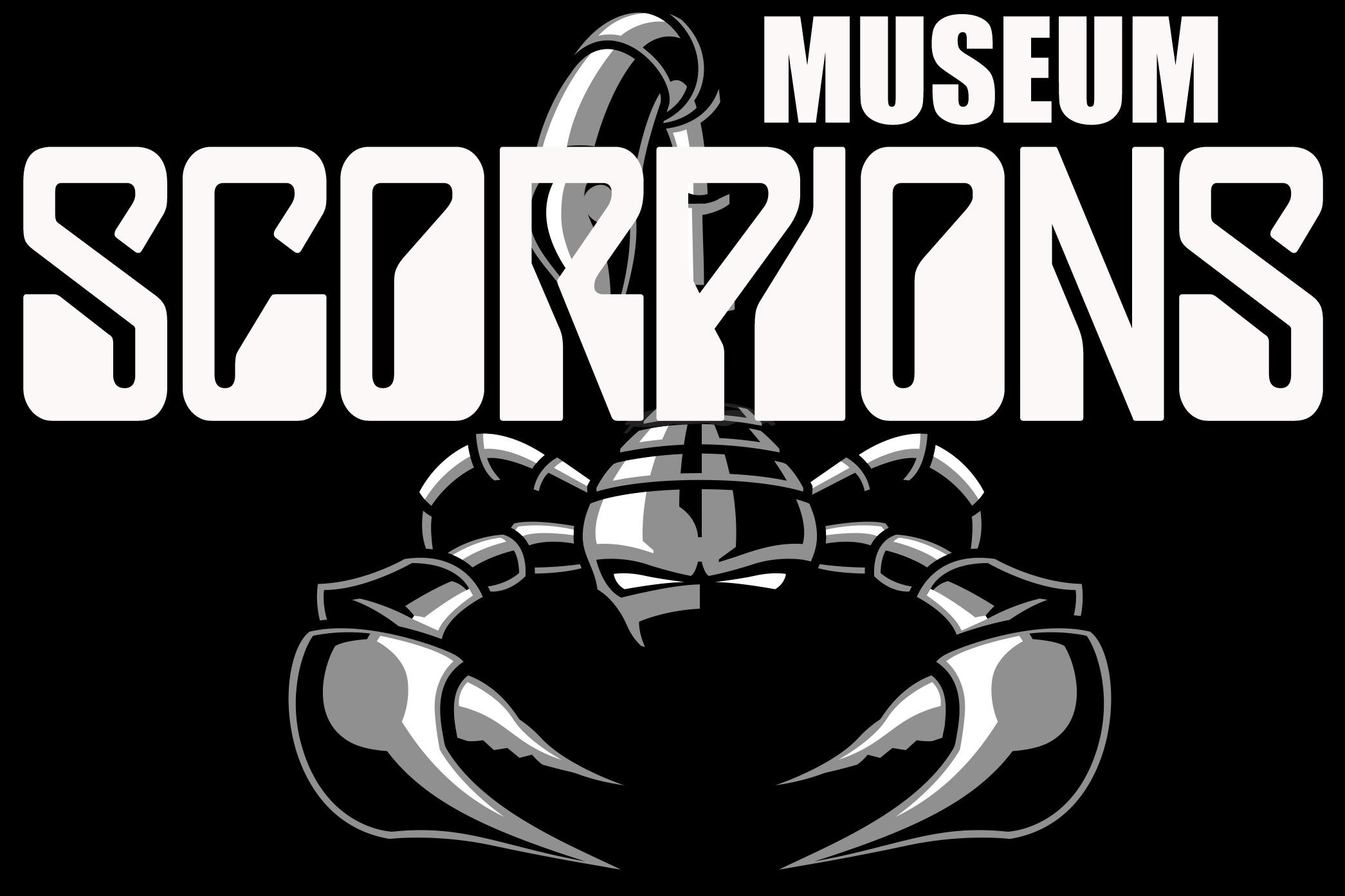THE SCORPIONS MUSEUM IS OPEN ... (pour tout savoir de SCORPIONS) Sans_t10
