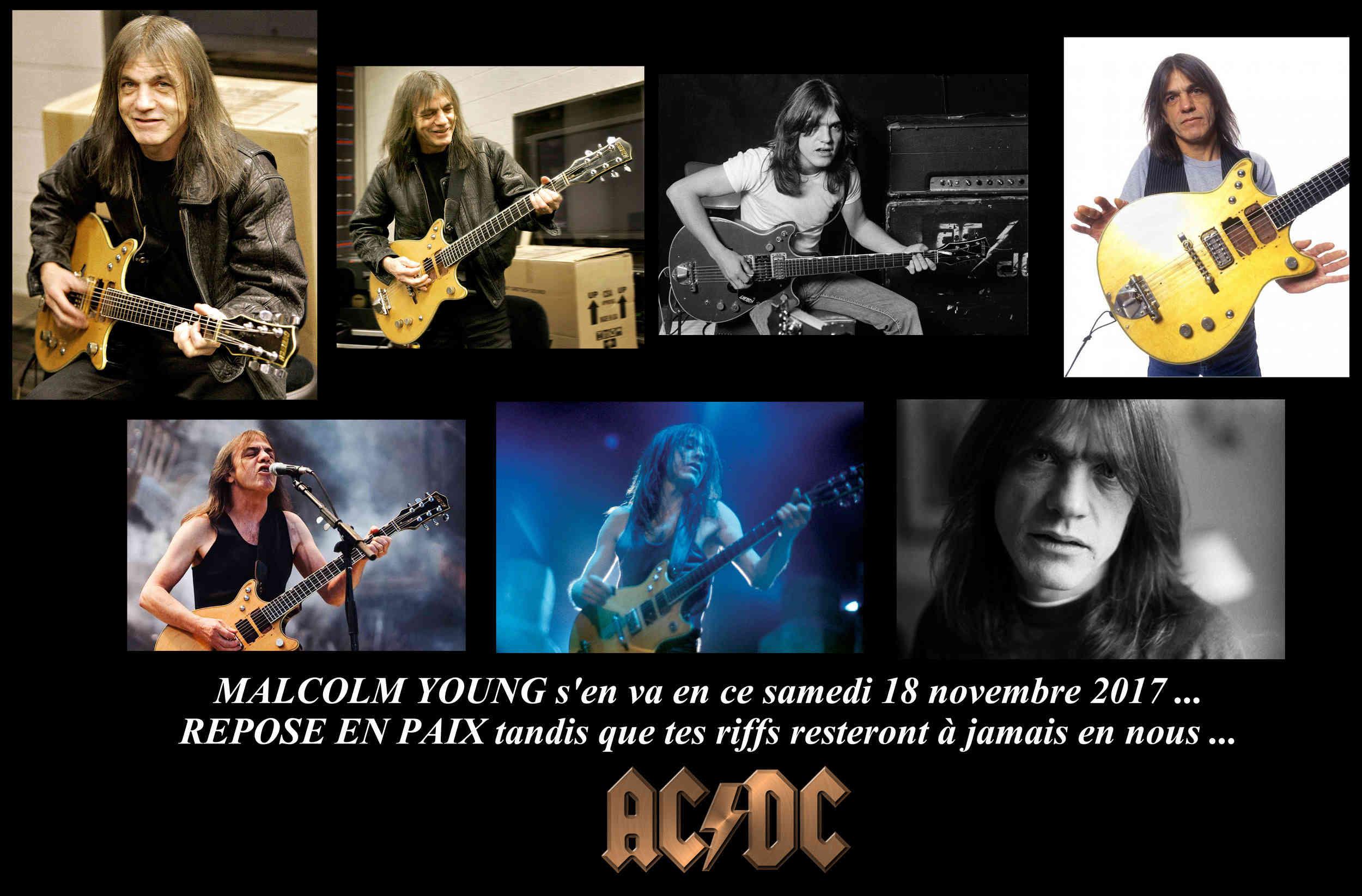 RIP MALCOM YOUNG Sans_t17