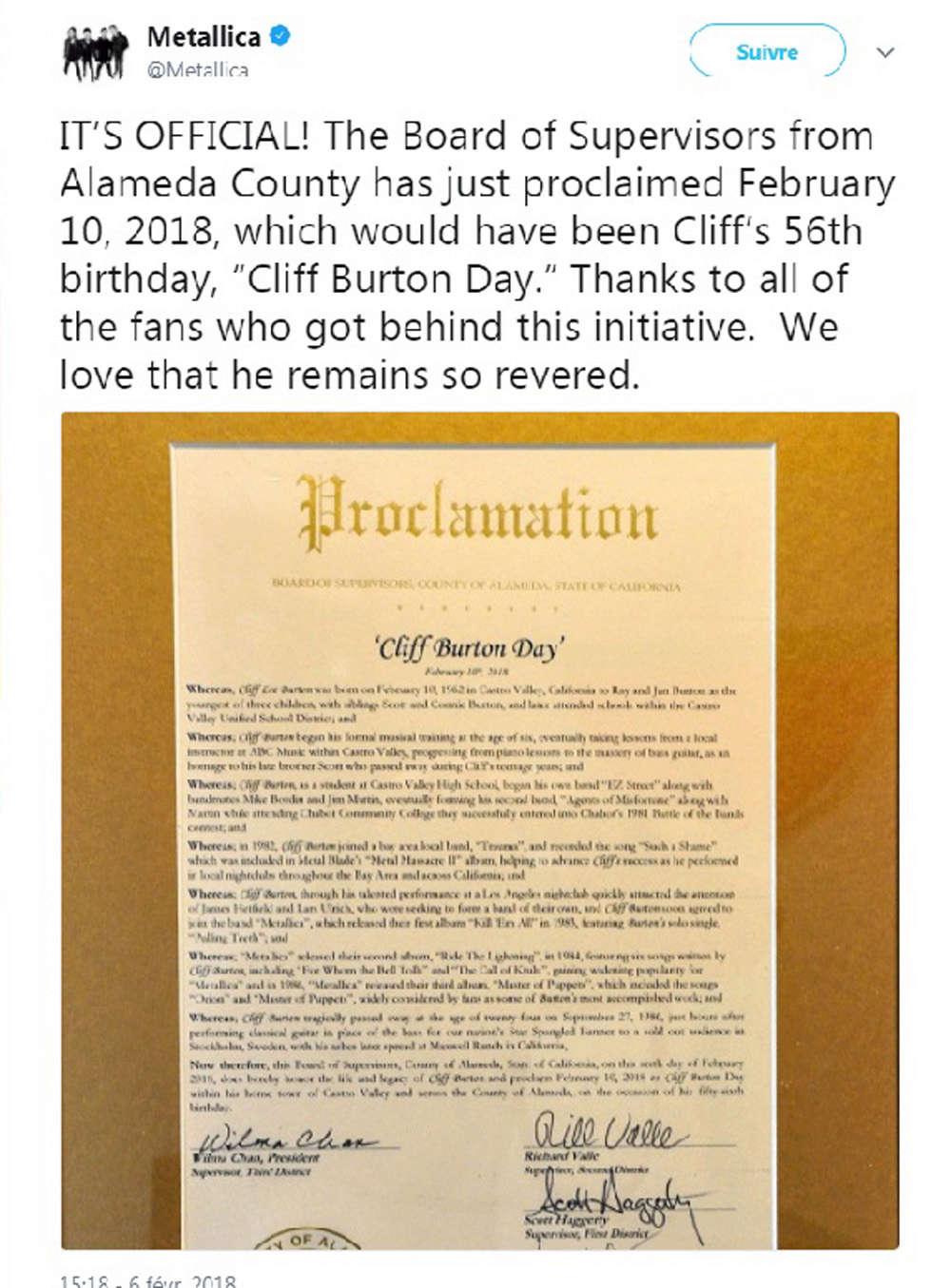 C'est officiel : il y aura UN CLIFF BURTON DAY'S ! Sans_t55