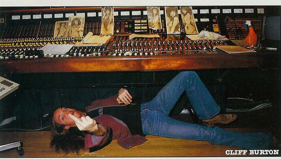 LA PHOTO musicale du jour ... - Page 23 Scan0013