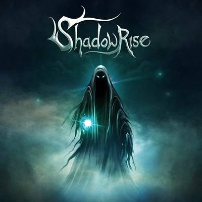 SHADOWRISE Escape From Shadow Island (2016) EP Power Metal HOLLANDE Shadow10