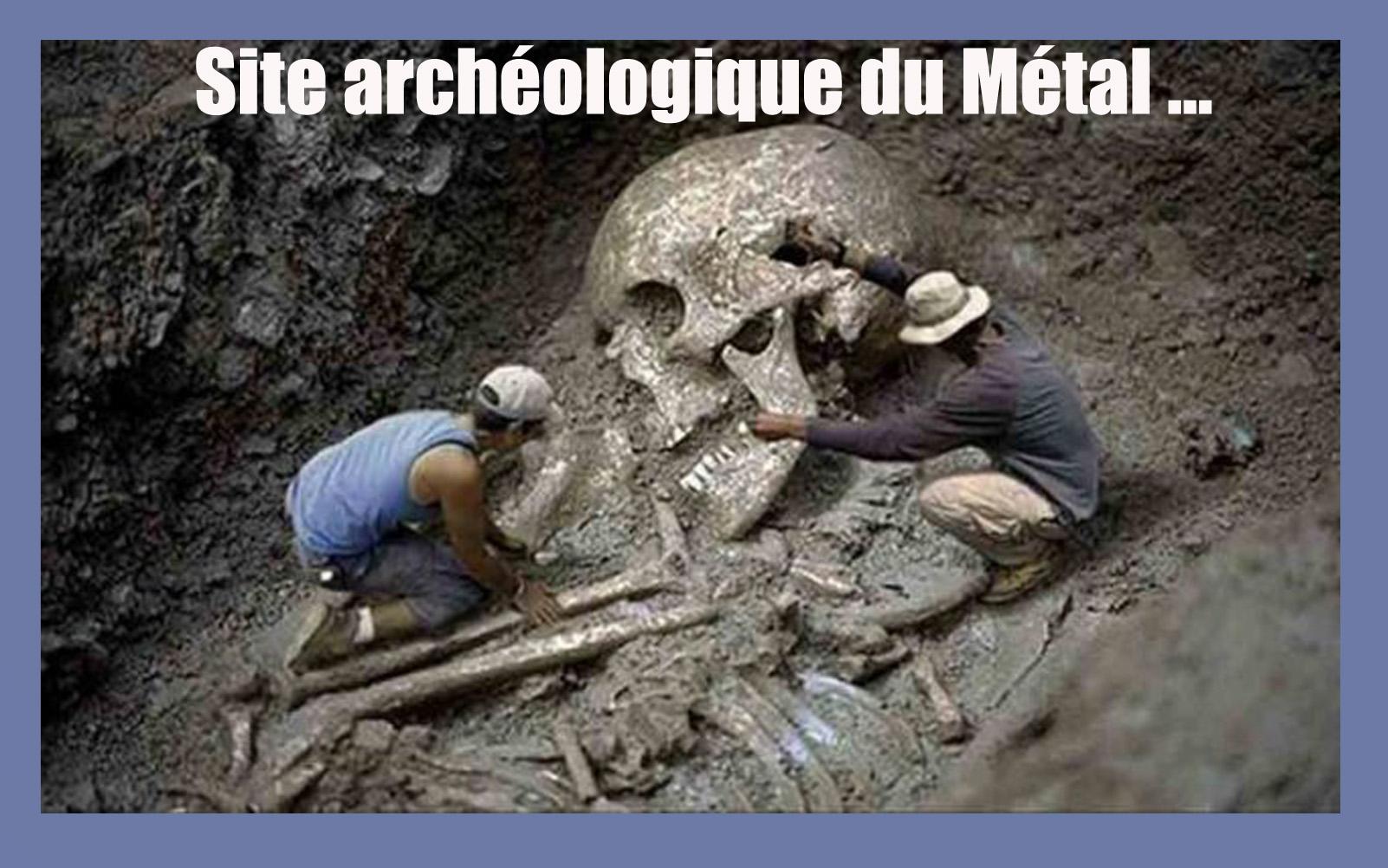 Le site archéologique du métal ... Site_a10