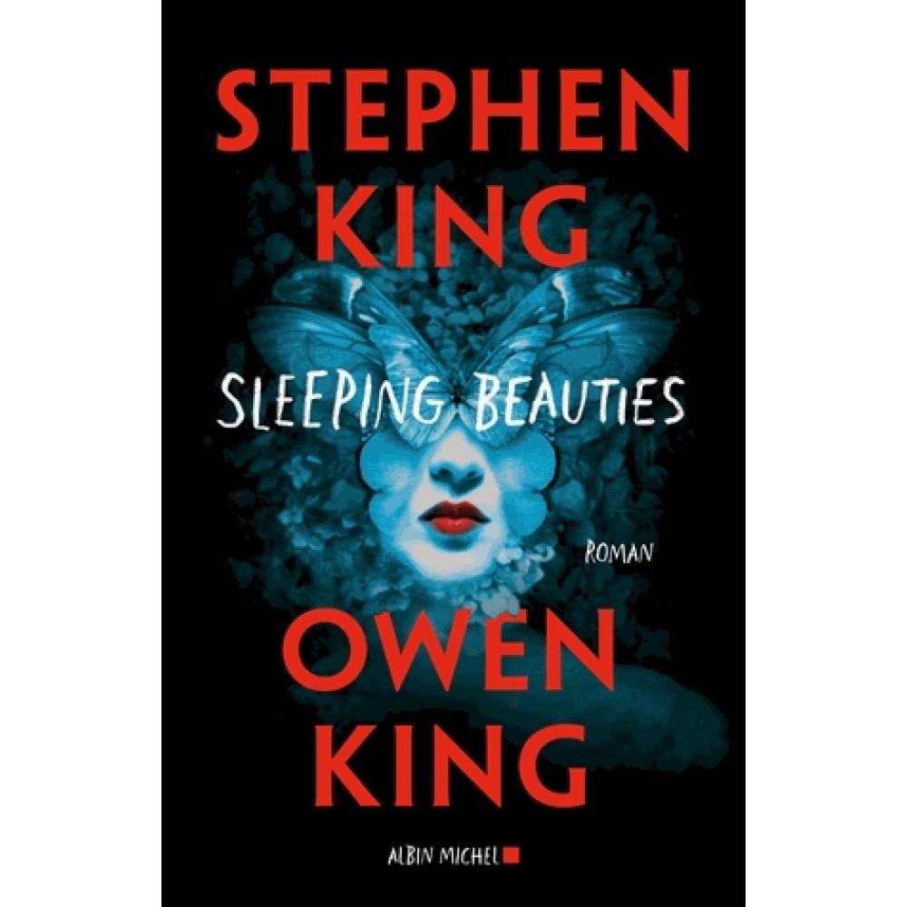 SLEEPING BEAUTIES Stephen et Owen King (2018) Sleepi10