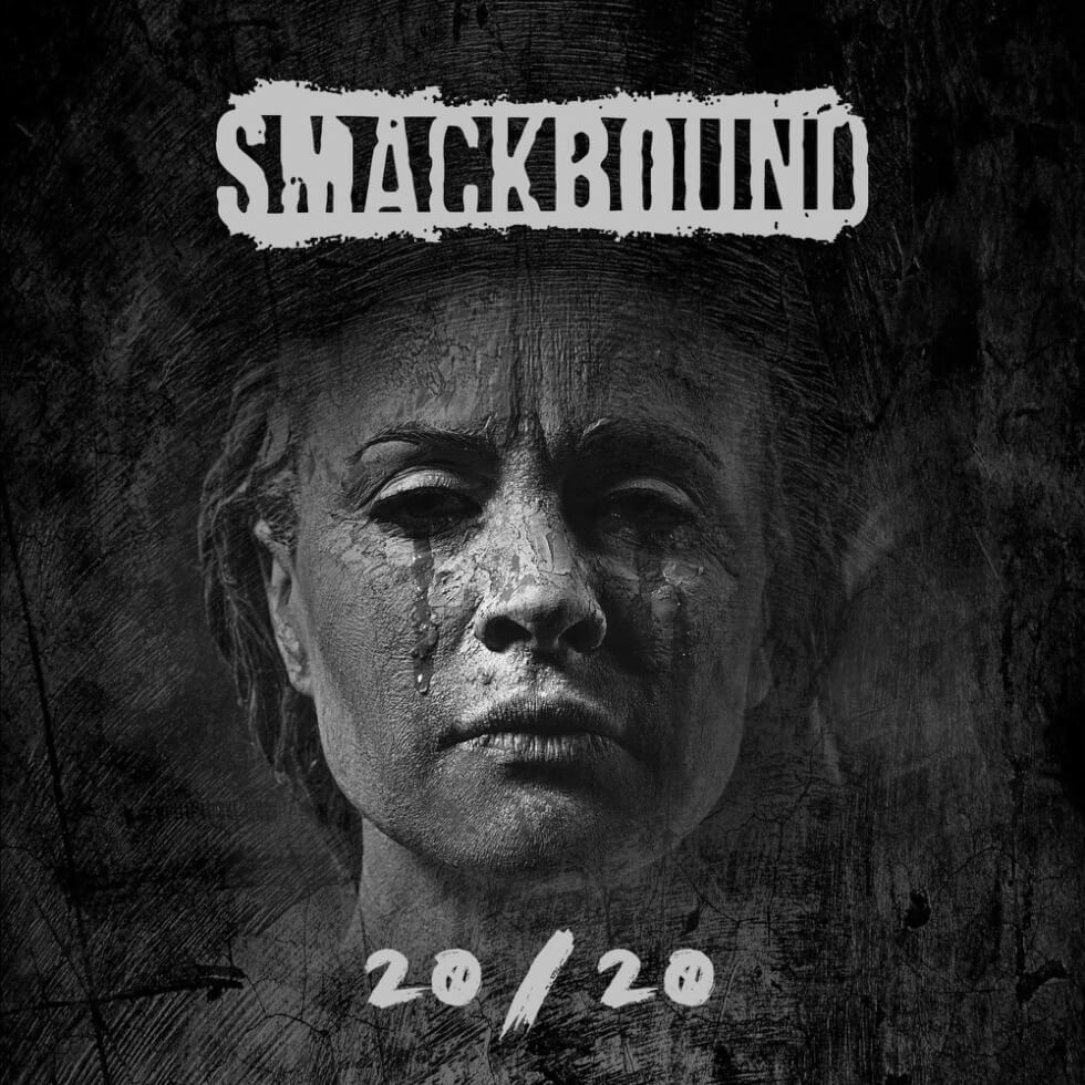 SMACKBOUND 20/20 (2020) Hard-Rock Finlande Smackb10