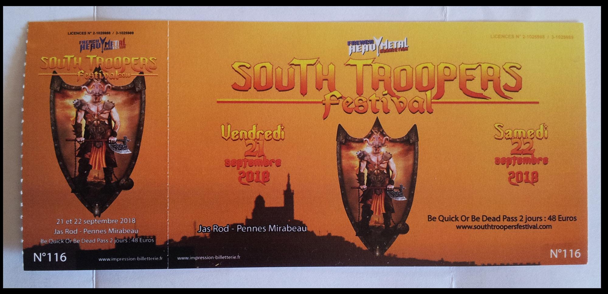 Quels sont vos derniers Achats Metal ? - Page 19 South_10