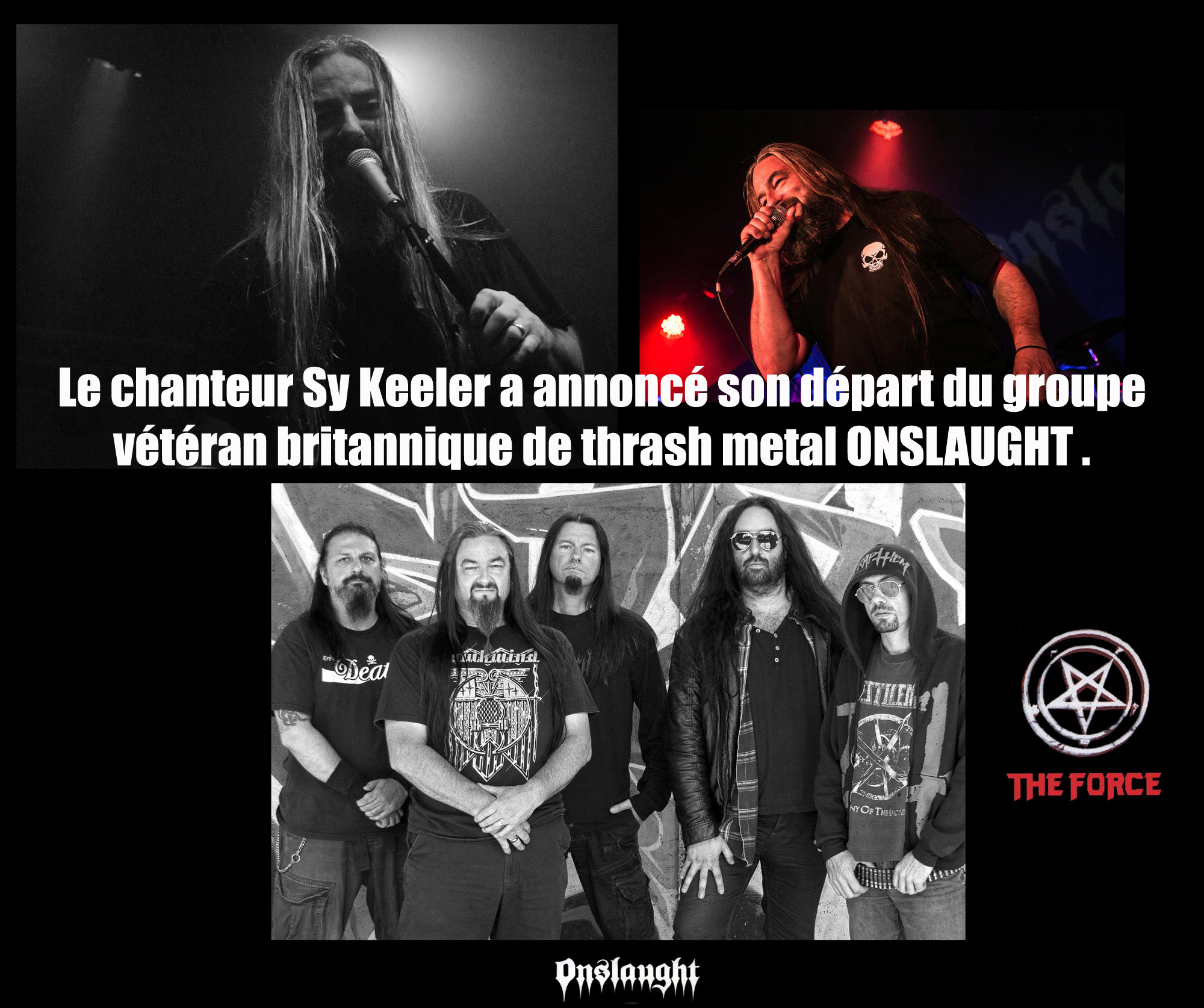SY KEELER (Chanteur d'ONSLAUGHT) qui le groupe ... Sy_kee10
