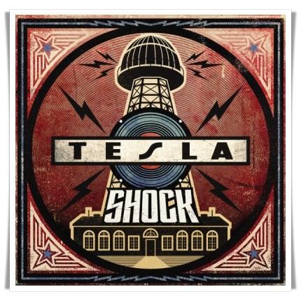 TESLA Shock (2019) Hard-Rock USA Tesla-10