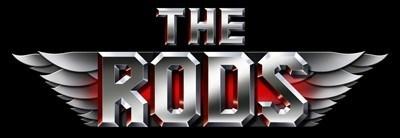 Concert THE RODS à Las Vegas Août 2017 (HD - Set complet) The-ro10