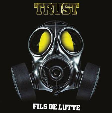 TRUST Fils de lutte (2019)  Trust-12