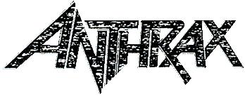 ANTHRAX For All Kings (2016-2018) Cassette audio en édition spéciale Tzolzo10
