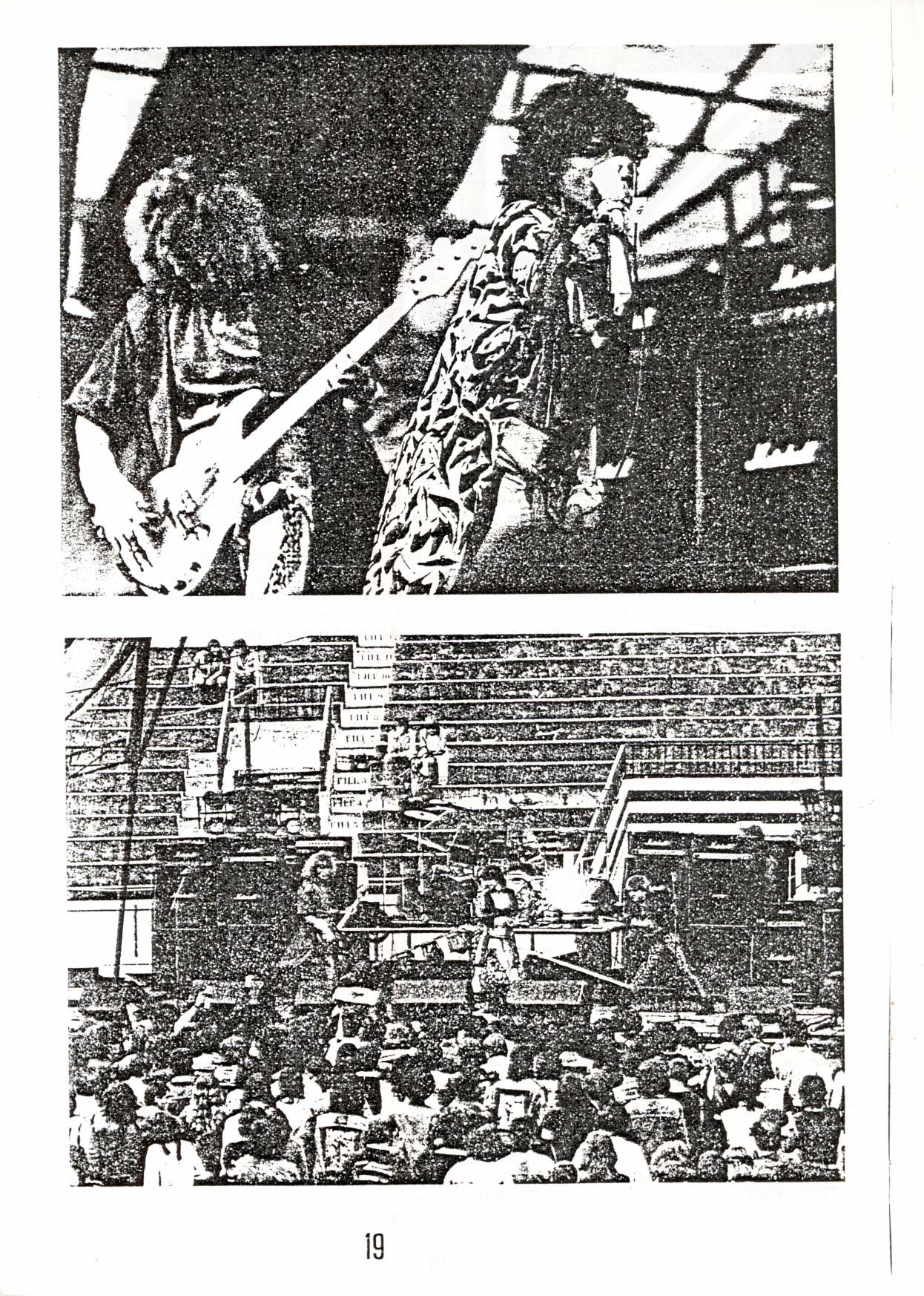 DYGITALS Interview (Fanzine ECLAT DE METAL n°15 oct/nov 1986). Untitl14