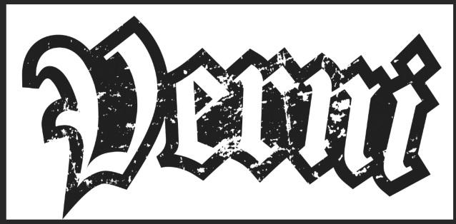 Le bassiste d'OVERKILL (DD Verni) et son premier album solo pour 2018 ... Vernil10