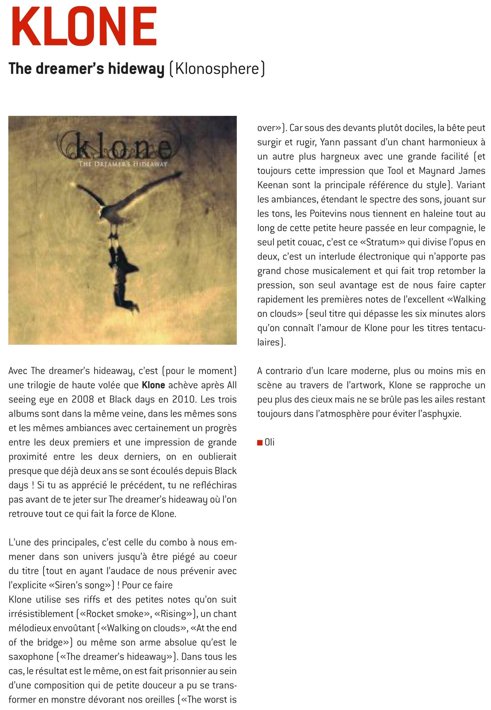 Les sorties chez KLONOSPHERE c'est ici ...  - Page 4 W-fene55