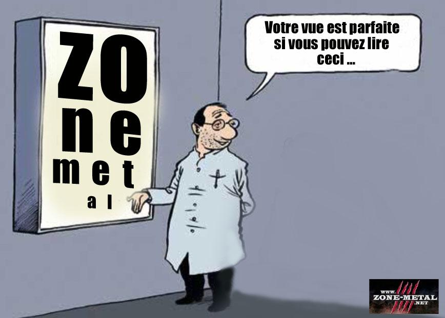 Vos dessins (créations) humoristiques sur ZONE METAL ... Zone_m10