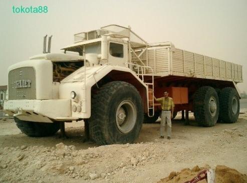 Un amateur de camions ! - Page 4 T_10010