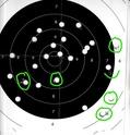 Balles LOS 38 WC - 148 gr HB .358 Inkedi13