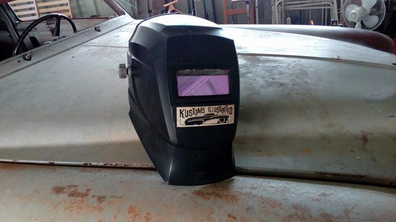 ou acheter un ecran a cristaux liquide pour masque de soudure 31306810