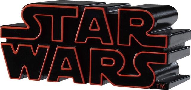 Star Wars - Les Derniers Jedi (Star Wars: The Last Jedi) - Boîte Premium JAPAN 61tzql11