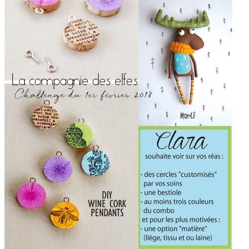 Challenge de Février 2018 par Clara Clara_14