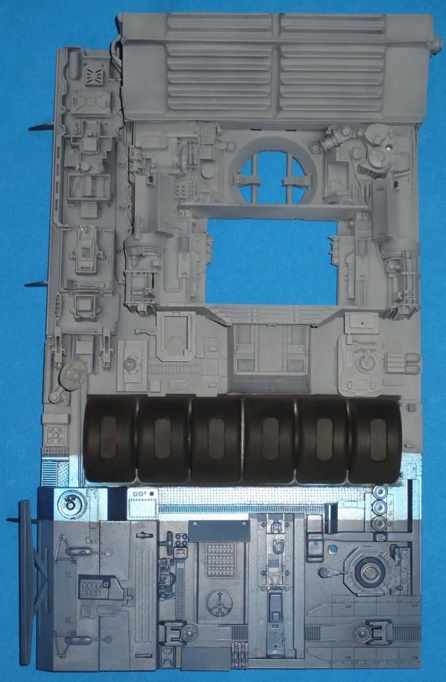 Airspeeder XK-E - Page 4 3eme_p10