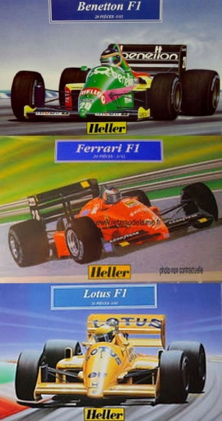 """Airspeeder """"NAUTILUS"""" F110"""