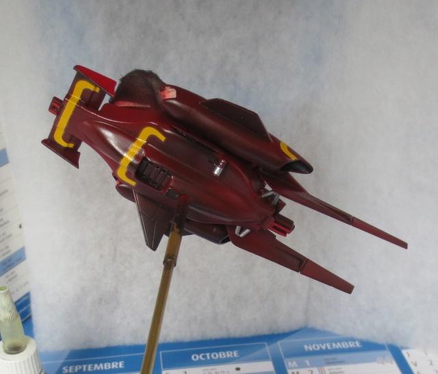 "Airspeeder ""NAUTILUS"" Img_1514"