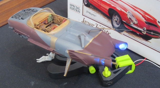 Airspeeder XK-E - Page 3 Img_4711