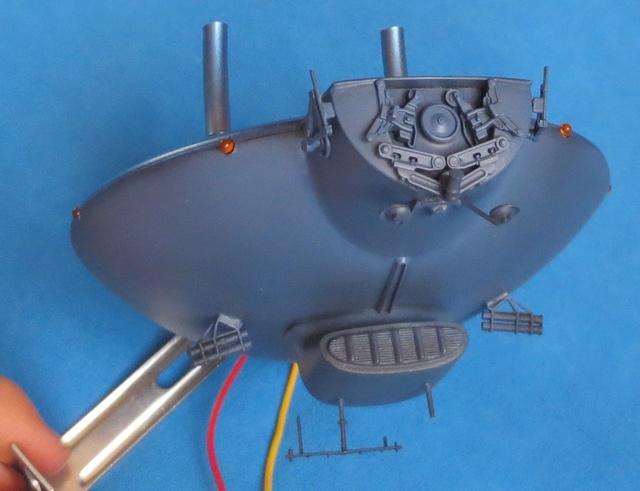 Airspeeder XK-E - Page 4 Platef10