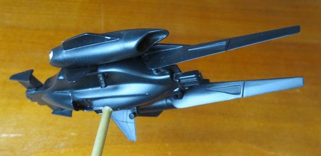 """Airspeeder """"NAUTILUS"""" Sous_c11"""