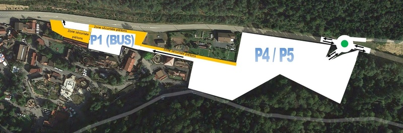 Attractiepark Slagharen Compos12