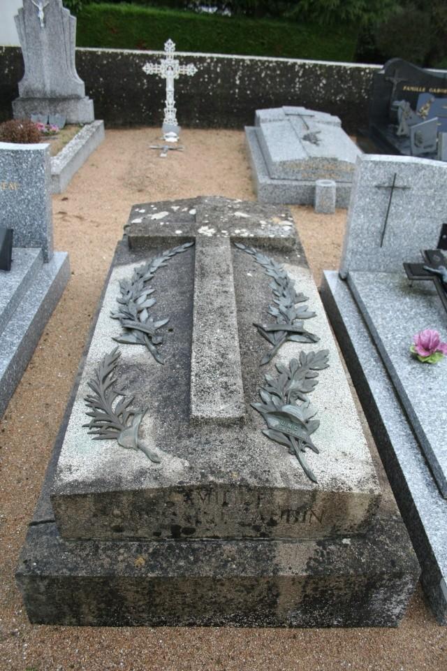 Recherche de la sépulture Roger Denis Img_0710