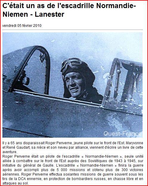 Articles de presse Rogerp11