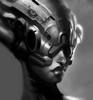 Avatars du MJ Bot_he10